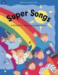 کتاب super-song