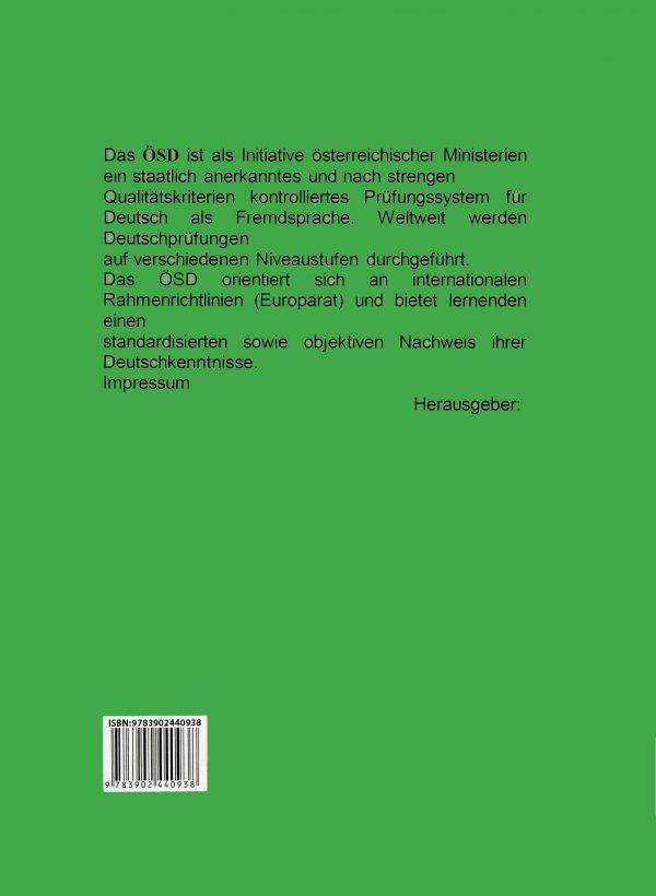 کتاب mittelstufe-deutsch-B2-