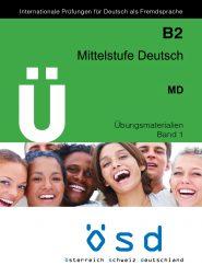 کتاب mittelstufe-deutsch-B2-MD-OSD
