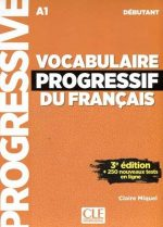 Vocabulaire-Progressif-Du-Francais-A1_600px