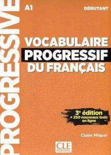 Vocabulaire-Progressif-Du-Francais-A1_600px