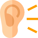 شنیداری (listening)