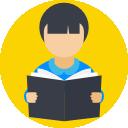 خواندن (reading)