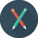 نوشتن (Writing)