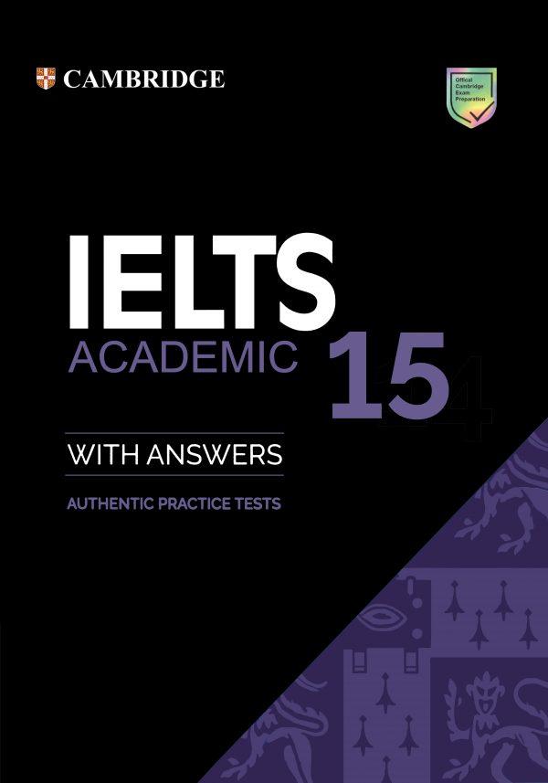 کتاب ielts-academic-15