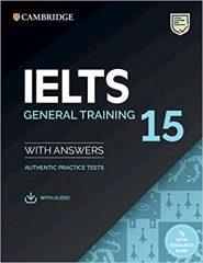 ielts-general training-15