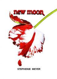 کتاب new moon