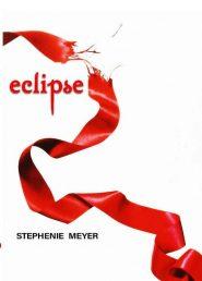 کتاب eclipse