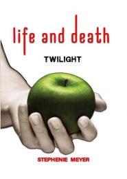 کتاب life and death