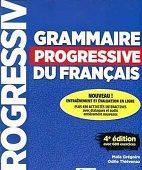 دانلود کتاب گرامر فرانسوی
