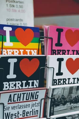 کتاب آموزش زبان آلمانی از پایه