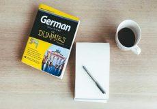 آموزش زبان آلمانی از مبتدی تا پیشرفته