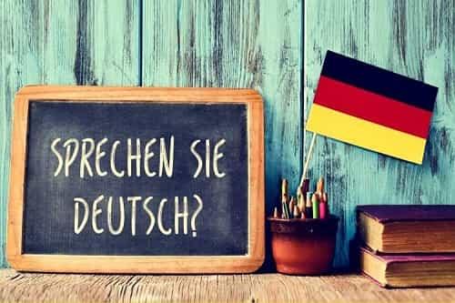 خرید کتاب گرامر آلمانی
