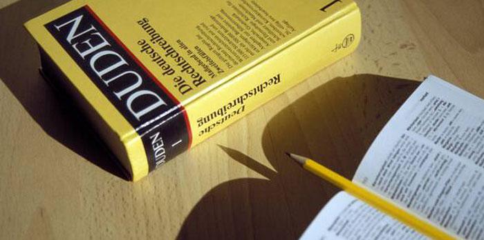 کتاب داستان آلمانی