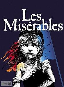 رمان فرانسوی معروف Les Miserables