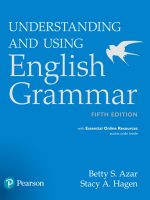 Understanding-and-using-English-Grammar-5th-Aza