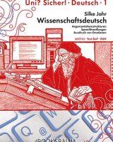 کتاب unisicher_wortschatzuebungen_1